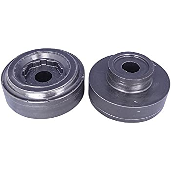 Front strut spacers 20mm for MERCEDES-BENZ A-Class B-Class  Lift Kit