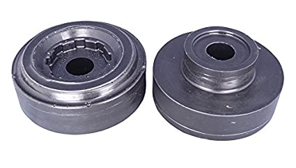 Amazon com: Rear coil spacers 20mm for MERCEDES-BENZ A-Class