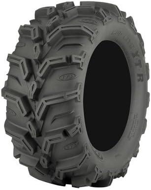 ITP Mud Lite XTR Radial Tire 27x9-12 for Polaris RANGER RZR S 800 LE 2011-2012