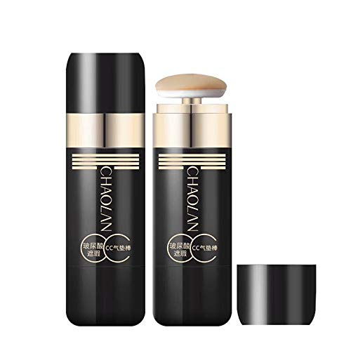 Buy foundation for acne coverage