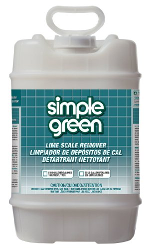 commercial laundry scale - 9