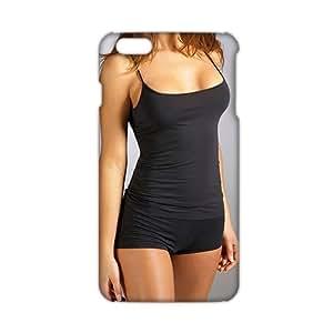 Alina Vacariu 3D Phone Case for iPhone6 plus
