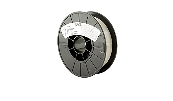 0.025 x 10 lb Harris 0308L15 308L Welding Wire The Harris Products Group 0.025 x 10 lb Stainless Steel Spool