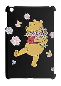 Winnie the Pooh iPad mini - iPad mini 2 plastic case