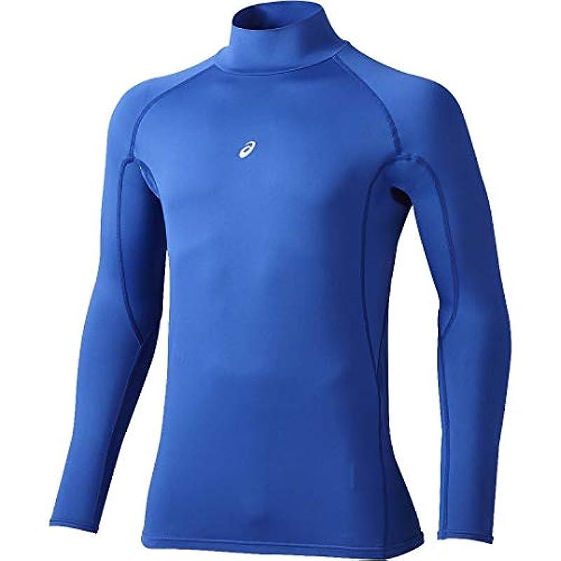 asics 야구 웜 바디 레이어 티셔츠 FX LS BAB400 (4색상)
