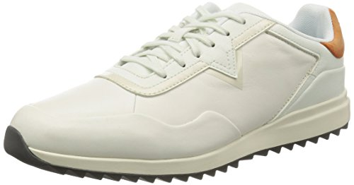 Diesel S-Swifter Hombres Zapatos