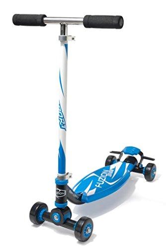 fuzion-4-wheel-sport-scooter-blue