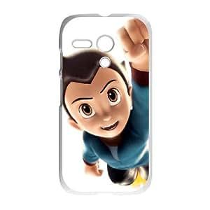 Astro Boy Motorola G Cell Phone Case White DIY Gift pxf005-3640052