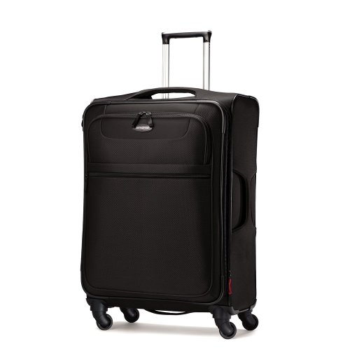 samsonite-lift-spinner-25-inch-expandable-wheeled-luggage-black-one-size