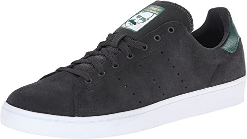 Adidas Stan Smith Vulc DGH Solid GreyForest NightWhite