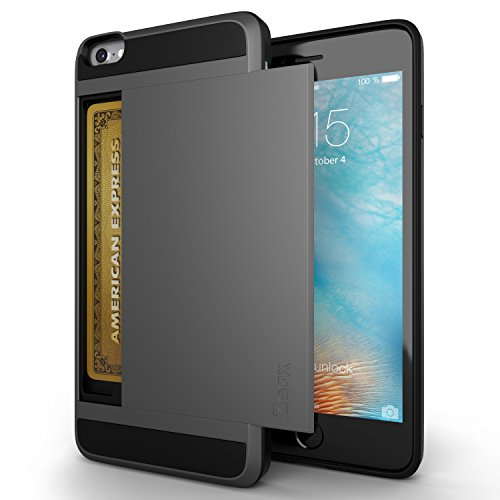 iPhone Pocket Protective Flexible Absorptive product image