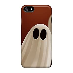 New Arrival Boo Sheets For HTC One M8 Phone Case Cover