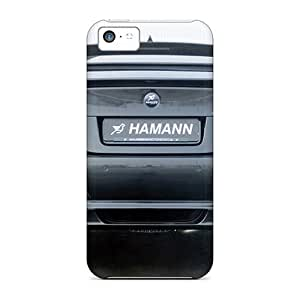 Iphone 5c Rpa512oQAS Bmw Hamann M5 Race Rear Tpu Silicone Gel Case Cover. Fits Iphone 5c