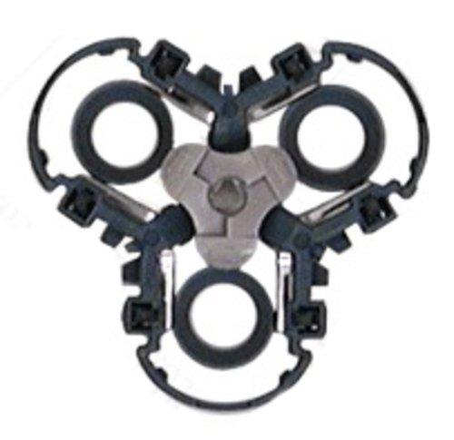 power cord retainer - 1