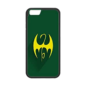 Motorola G Phone Case Deadpool Cool-Marvel Comics A12K788044