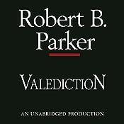 Valediction: Spenser, Book 11 | Robert B. Parker