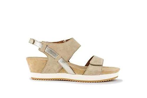 Benvado Calzature Borse Sandals 37007004 itScarpe HillaryAmazon E cq4AR35jLS