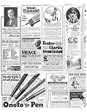 García de Pou Envoltorios para Hamburguesas Times, 32 G/M2, 28 x 34 cm, Set de 1000, Blanco, Paper, Negro, 28x34