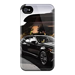 Slim New Design Hard Cases For Iphone 6 Cases Covers - RCO2263uXZv