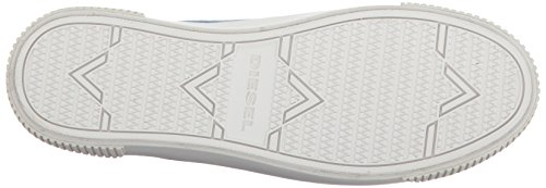 Indaco Sneaker ™ Diesel Lc S Womenâ Blu mustave € S Y84qYEr