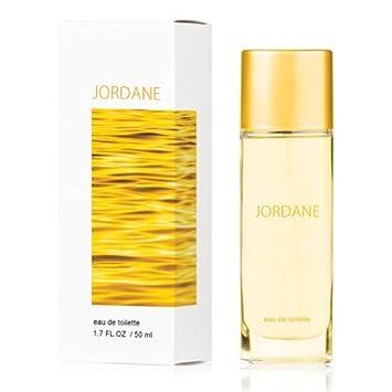 Amazon com : Eau de Toilette for Women Dilis Jordane 50 ml : Beauty