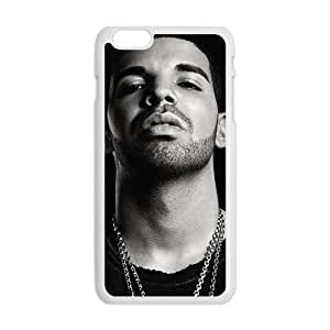 drake Phone Case for Iphone 6