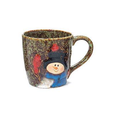 Holiday Ceramic - 4