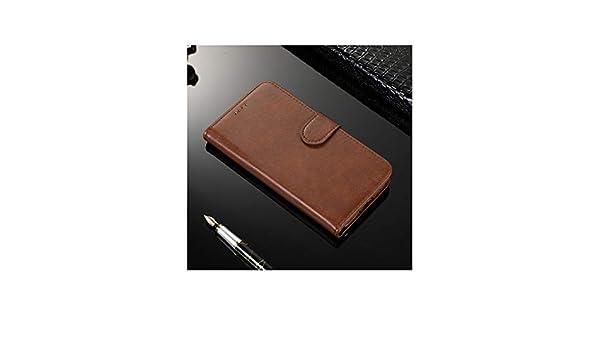 Amazon.com: Case Compatible for LG G7 G8 K8 K10 2019 ...