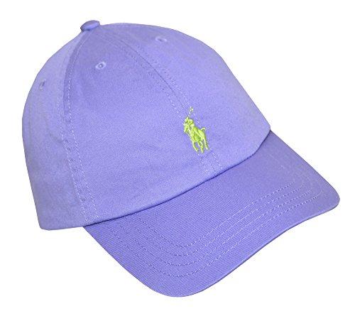 Pony Boy Hat - 7