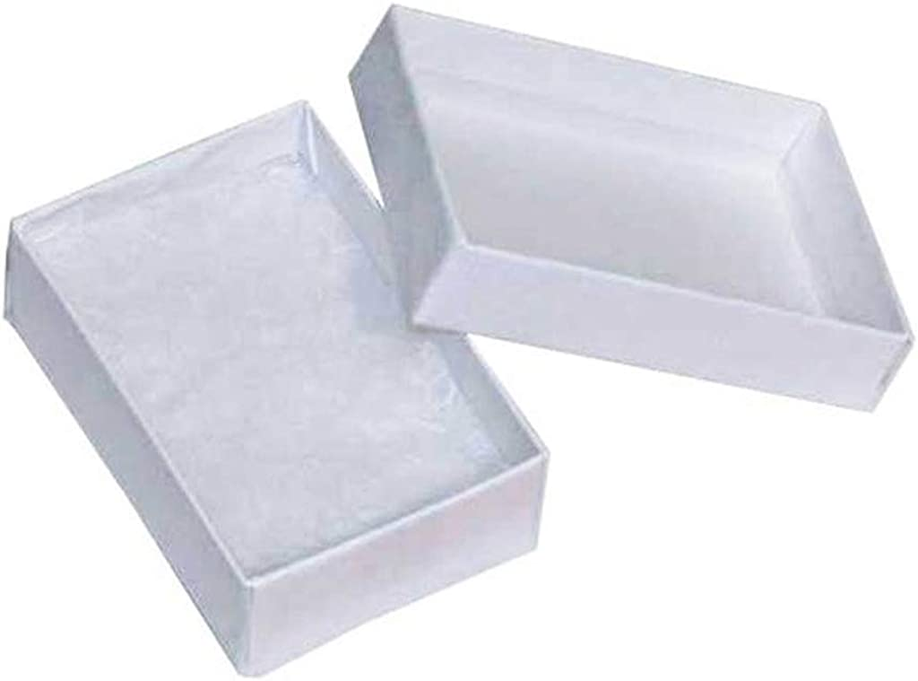 Quality Handcrafts Guaranteed Sand Dollar Tie Clip