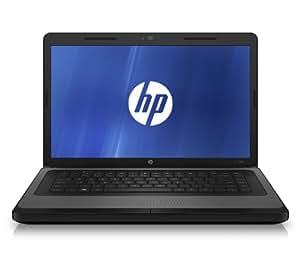 HP 2000-410US (15.6-Inch Screen) Laptop