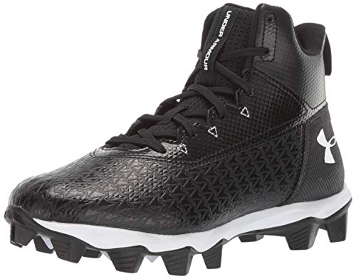 Highest Rated Womens Football Shoes