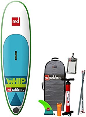 Red Paddle Co Whip 810