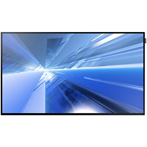 "Samsung DM55E Dm-E Series 55"" SLI M Direct-Lit LED..."