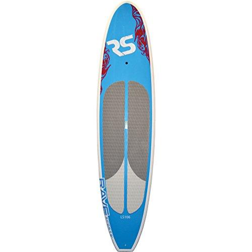 RAVE-Sports-02447-Chevron-11-Soft-Top-SUP