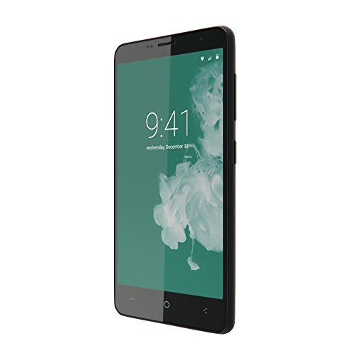 Onix S506 Smartphone libre con pantalla HD IPS de 5