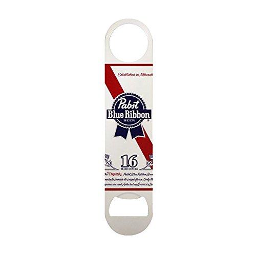 pabst-blue-ribbon-pbr-speed-beer-bottle-opener