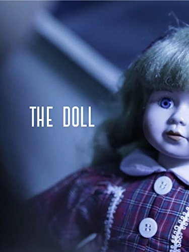 The Doll -
