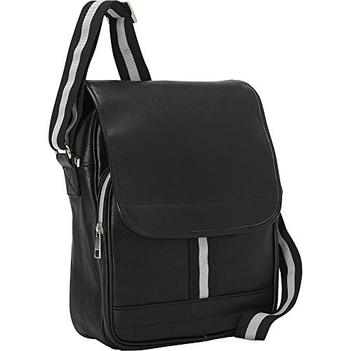 bellino-cooper-tablet-messenger-black