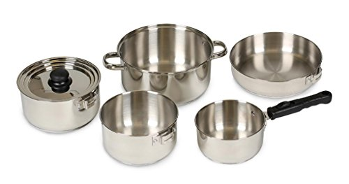 Stansport-Family-Cook-Set-SS