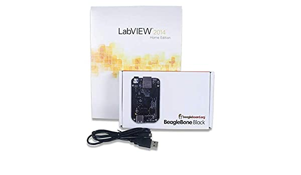 / 549/  / 000/ labview Home Bundle digilent 6002/