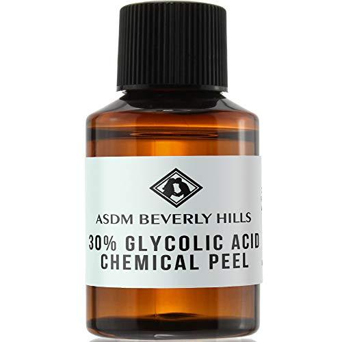 ASDM Beverly Hills 30%