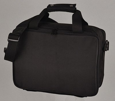 Carrying Wine Bag Ultimate - Elite Bring Your Own Wine Glasses Bag