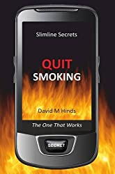 Slimline Secrets: Quit Smoking (Slimline Secrets Series)