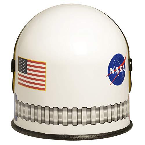 Aeromax Astronaut Helmet