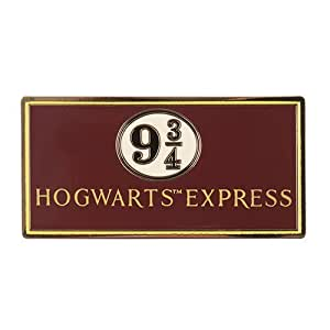 Amazonm Wizarding World Of Harry Potter  Hogwarts. Jacksonville State University Online Degrees. Cde Lightband Internet Education Level Degree. Human Resources Publications. How To Test For Whooping Cough. Coupon Codes For Eyebuydirect. Budget Hotels Midtown Manhattan. Water Seeping Through Basement Wall. Linux Servers Vs Windows Servers