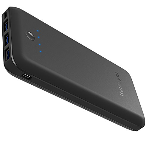 Best Brand Of Power Bank - 2