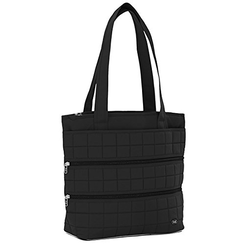 lug-taxicab-full-tote-midnight-black-one-size