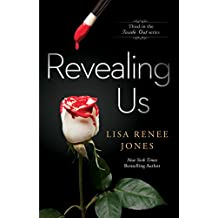 Revealing Us (The Inside Out Series)