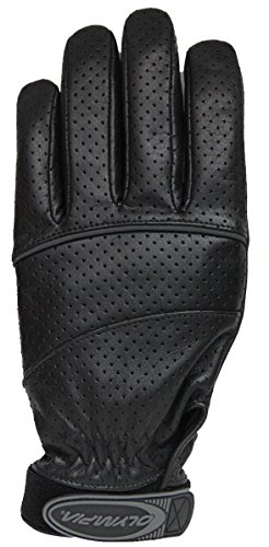 olympia-sports-mens-stealth-gloves-black-large